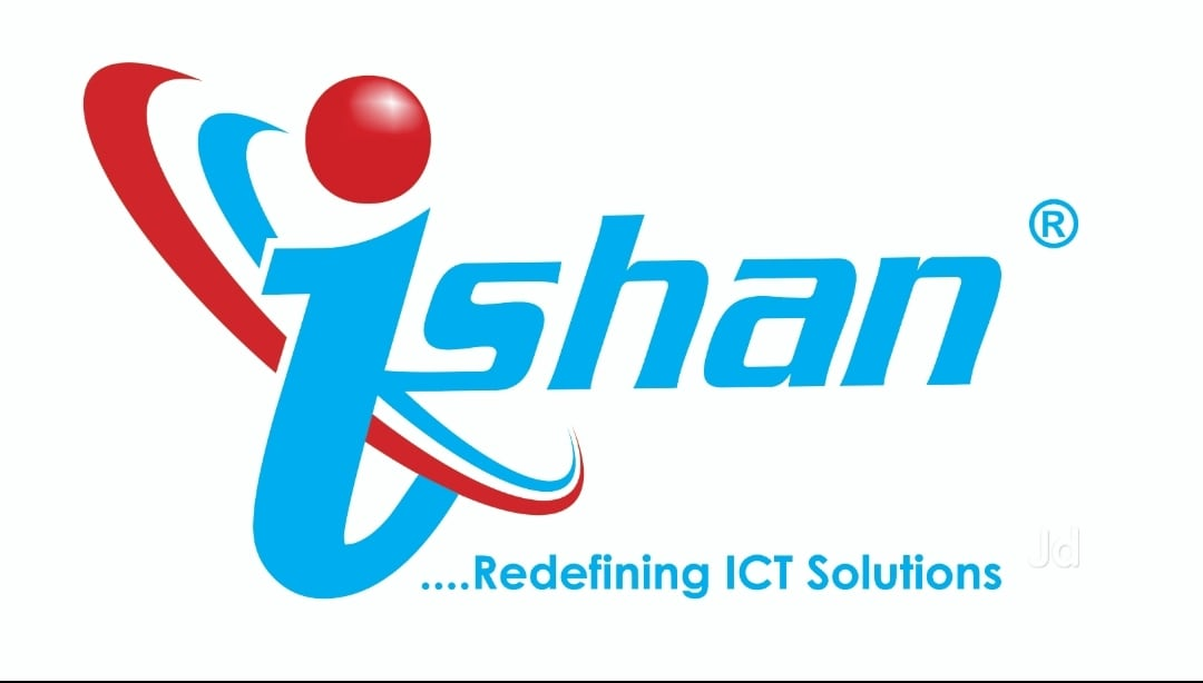 Top 50 Internet Service Providers in Anand - Best Broadband Internet