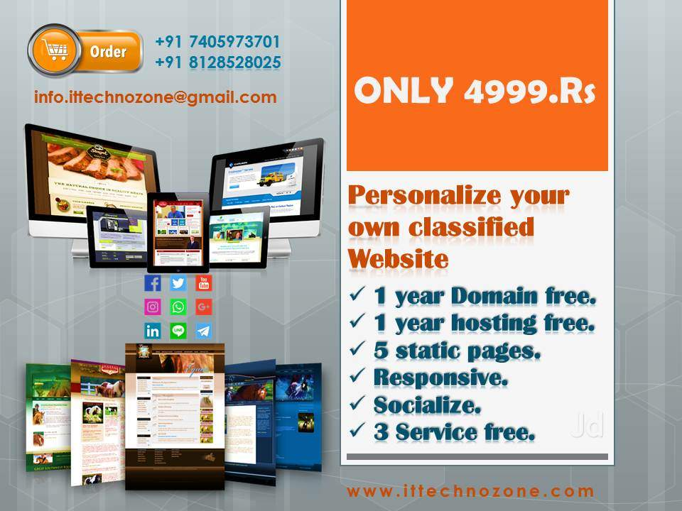 Top 10 Bulk SMS Service in Anand - Best Bulk SMS Marketing