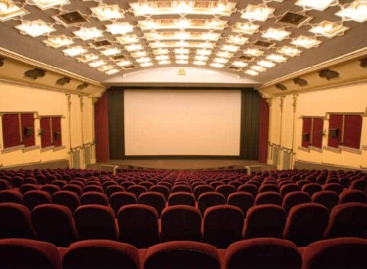 Movies playing in anantapur