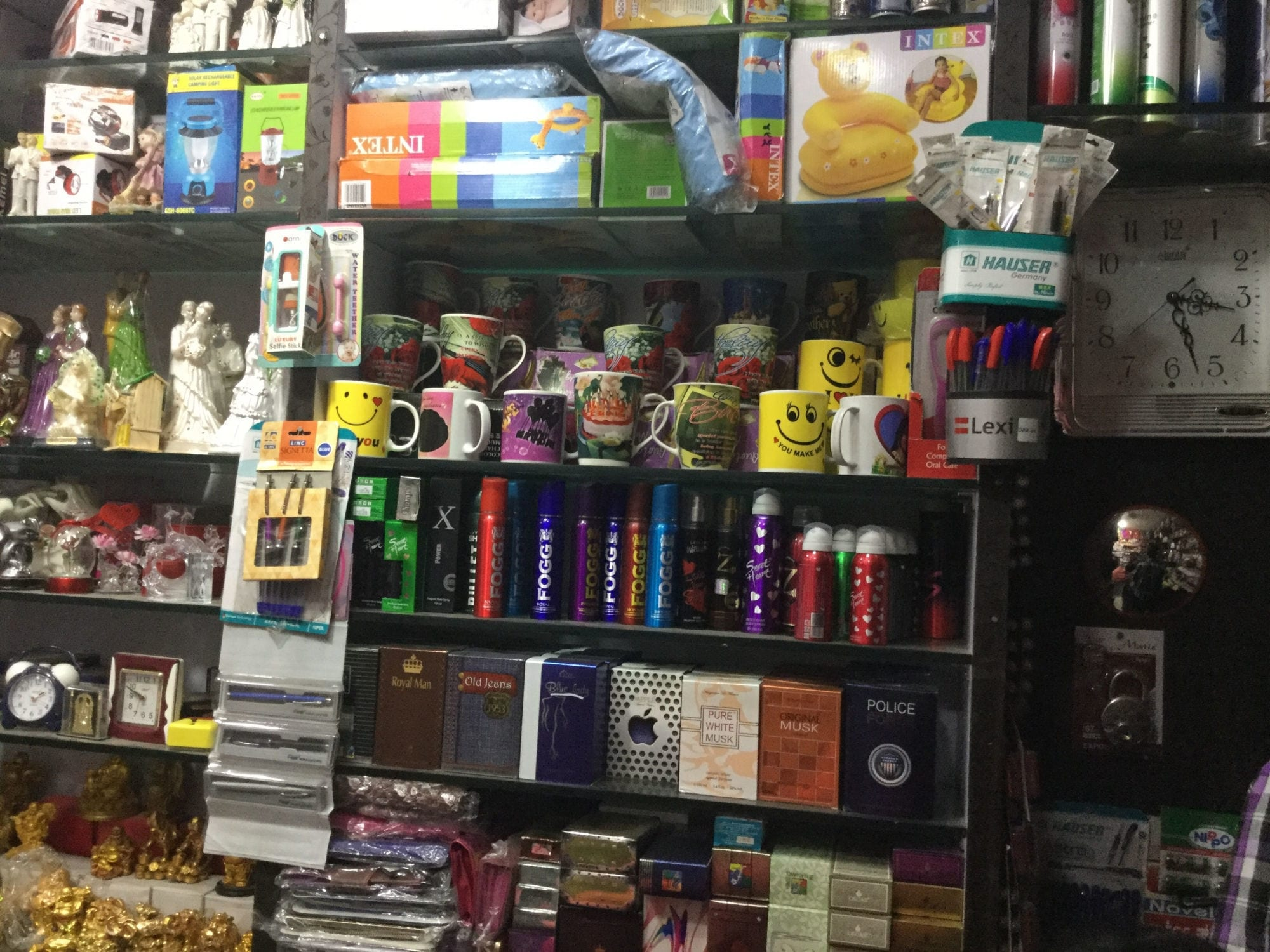 Top Birthday Gift Wholesalers in Anantapur - Justdial