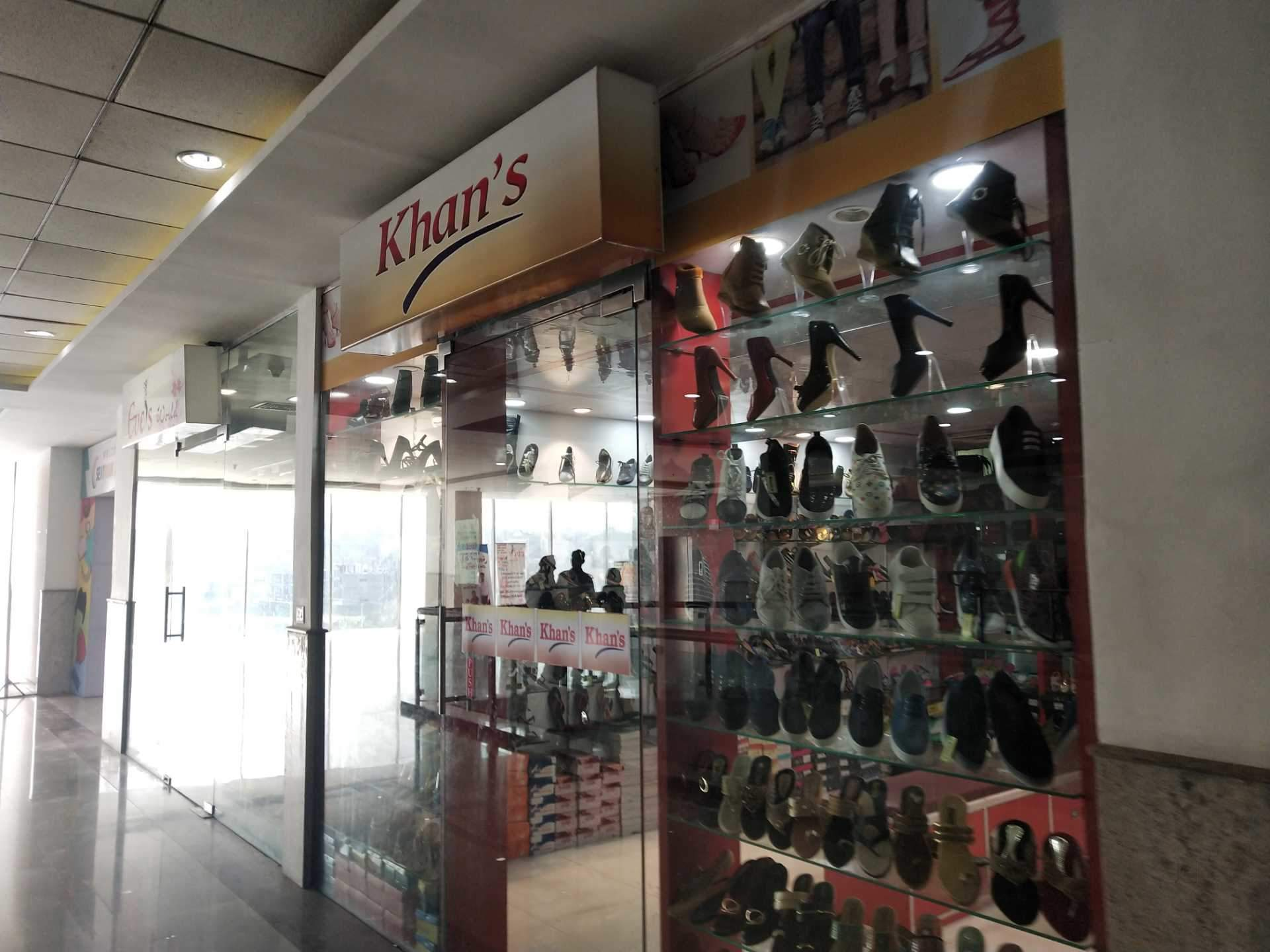 Khan S Sentrum Mall Ramkrishna Mission Shoe Dealers In Asansol Justdial