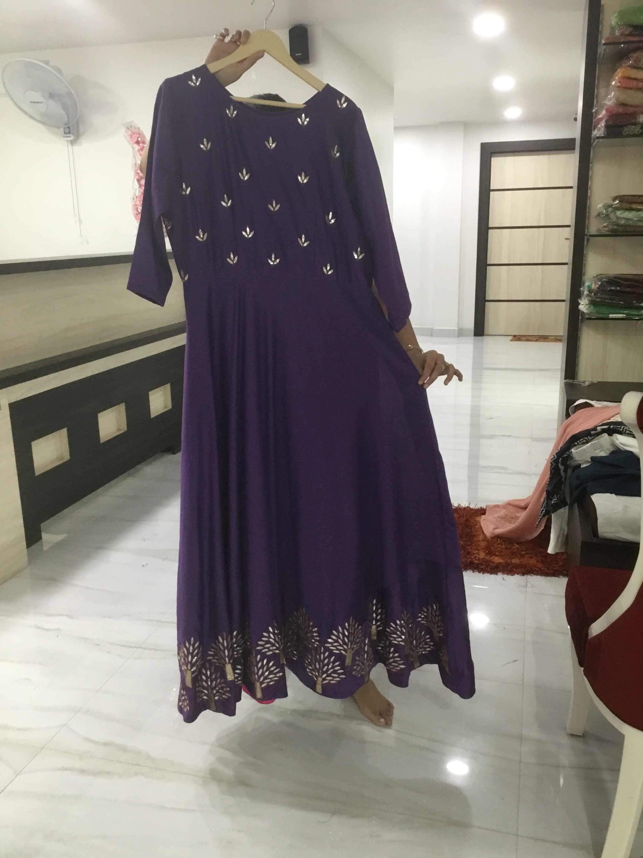 9e0b19ee81 Top Salwar Kameez Wholesalers in Asansol - Best Ladies Suit ...