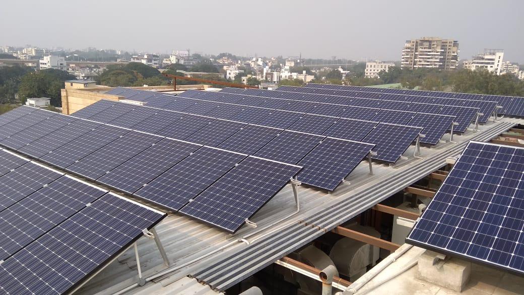 Top 20 Solar Panel Manufacturers in Waluj Aurangabad - Best Pv Panel