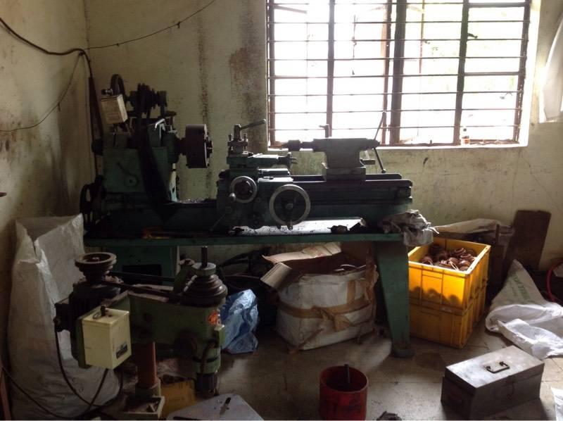 Top Injection Moulding Machine Dealers in Aurangabad-Maharashtra