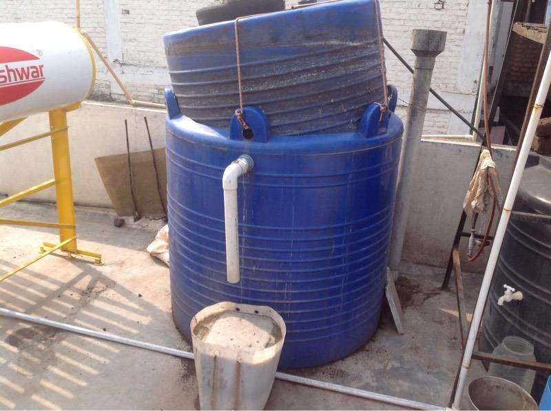 Top Biogas Plant Dealers in Aurangabad-Maharashtra - Best
