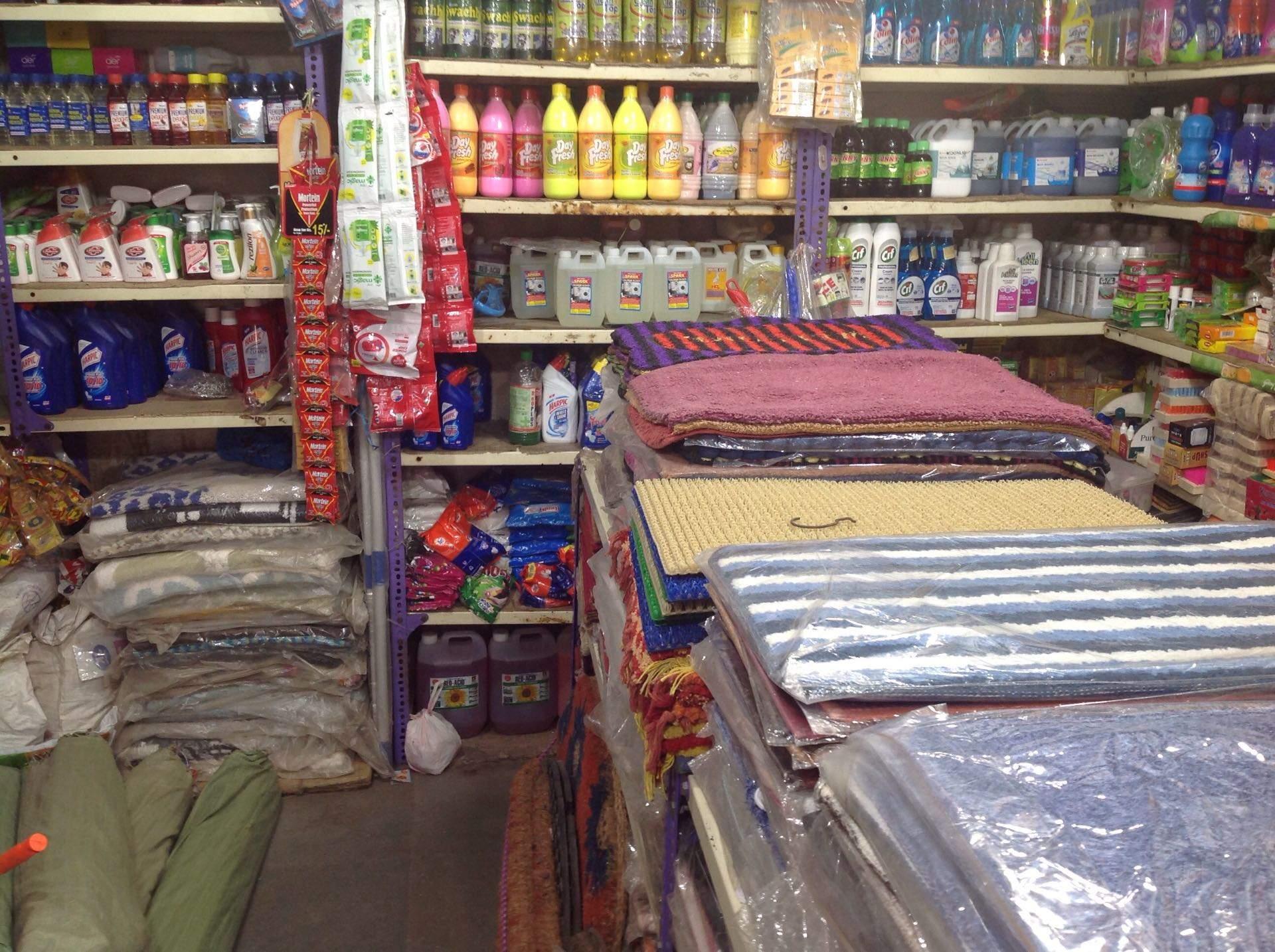 Top Sunny Phenyl Dealers in Aurangabad HO - Best Sunny