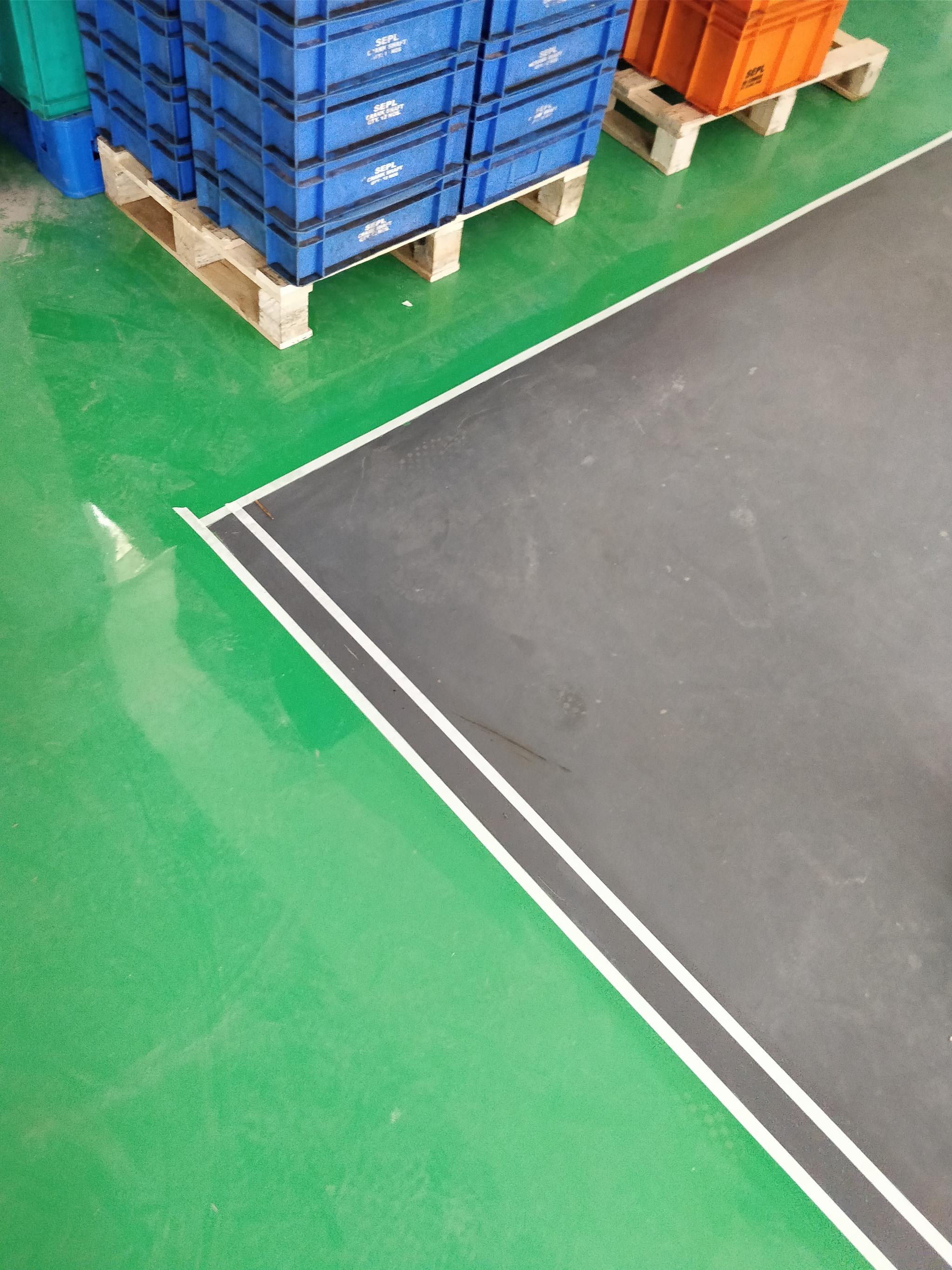 Top 50 Epoxy Flooring Contractors in Aurangabad-Maharashtra