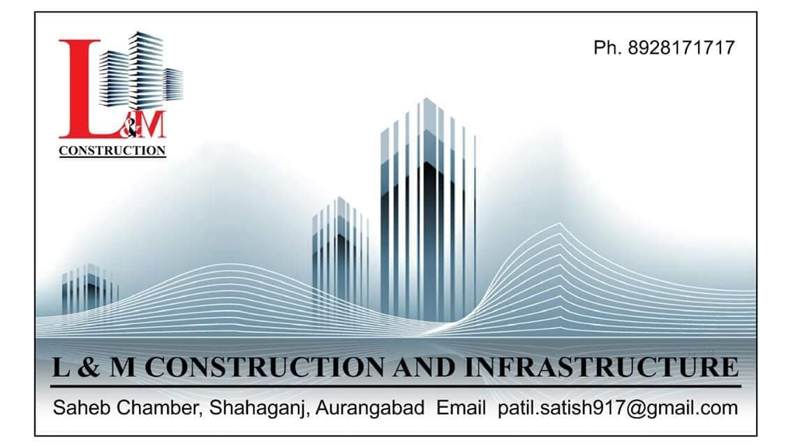 Top Pile Foundation Contractors in Jalgaon Aurangabad - Best Piling
