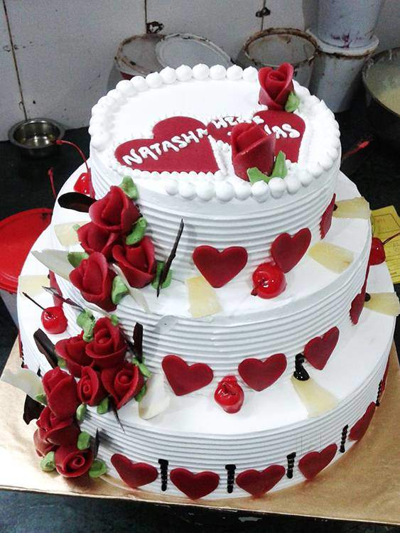 Top 100 Bakeries in Aurangabad-Maharashtra - Best Sweet