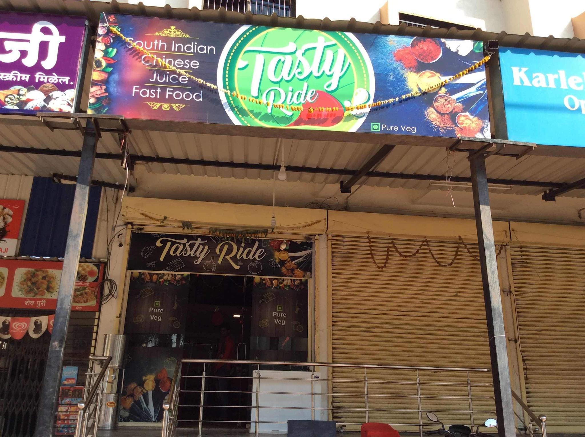 Top Fruit Juice Centres in Aurangabad-Maharashtra - Best Seasonal