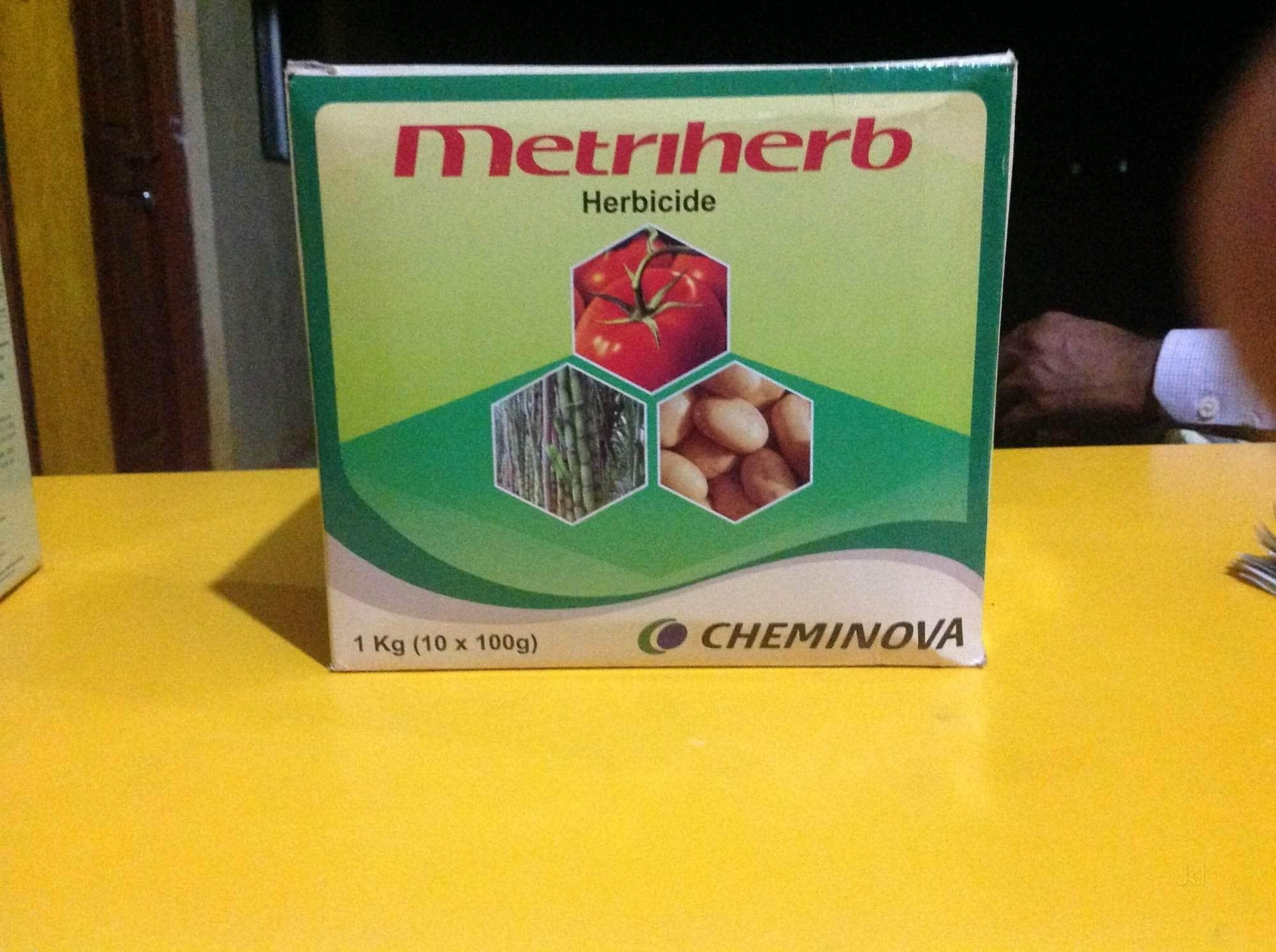 Top Organic Fertilizer Manufacturers in Mudhol - Best