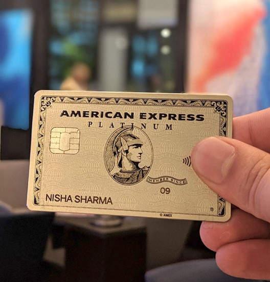 American Express Platinum Customer Service >> American Express Credit Cards Customer Care In Bangalore