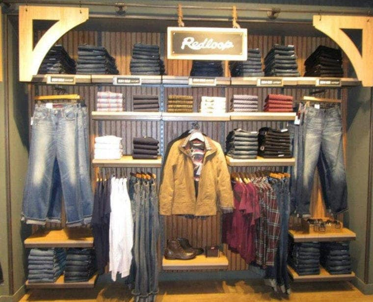 45e3153c29 Top 20 Levis Shoe Dealers near Mantri Square Mall-Malleswaram - Best ...