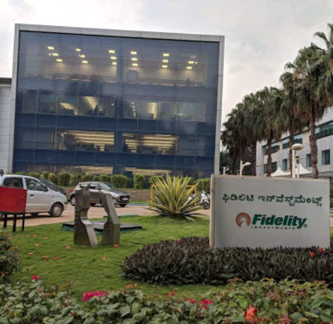Fidelity investments bangalore contact address registered investment adviser compliance manual