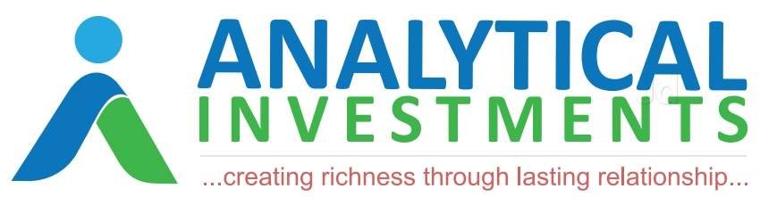 Analytical investments bangalore experts traders of us30