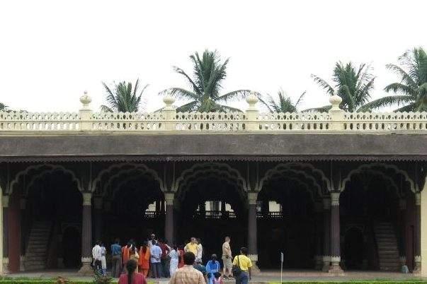 Goripalya in bangalore dating
