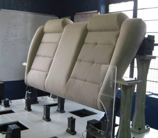 Top 20 Mould Die Manufacturers In Peenya Industrial Area Best Mold