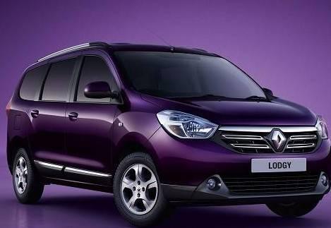Top Renault Kwid Car Dealers In Bangalore Renault Kwid Showrooms