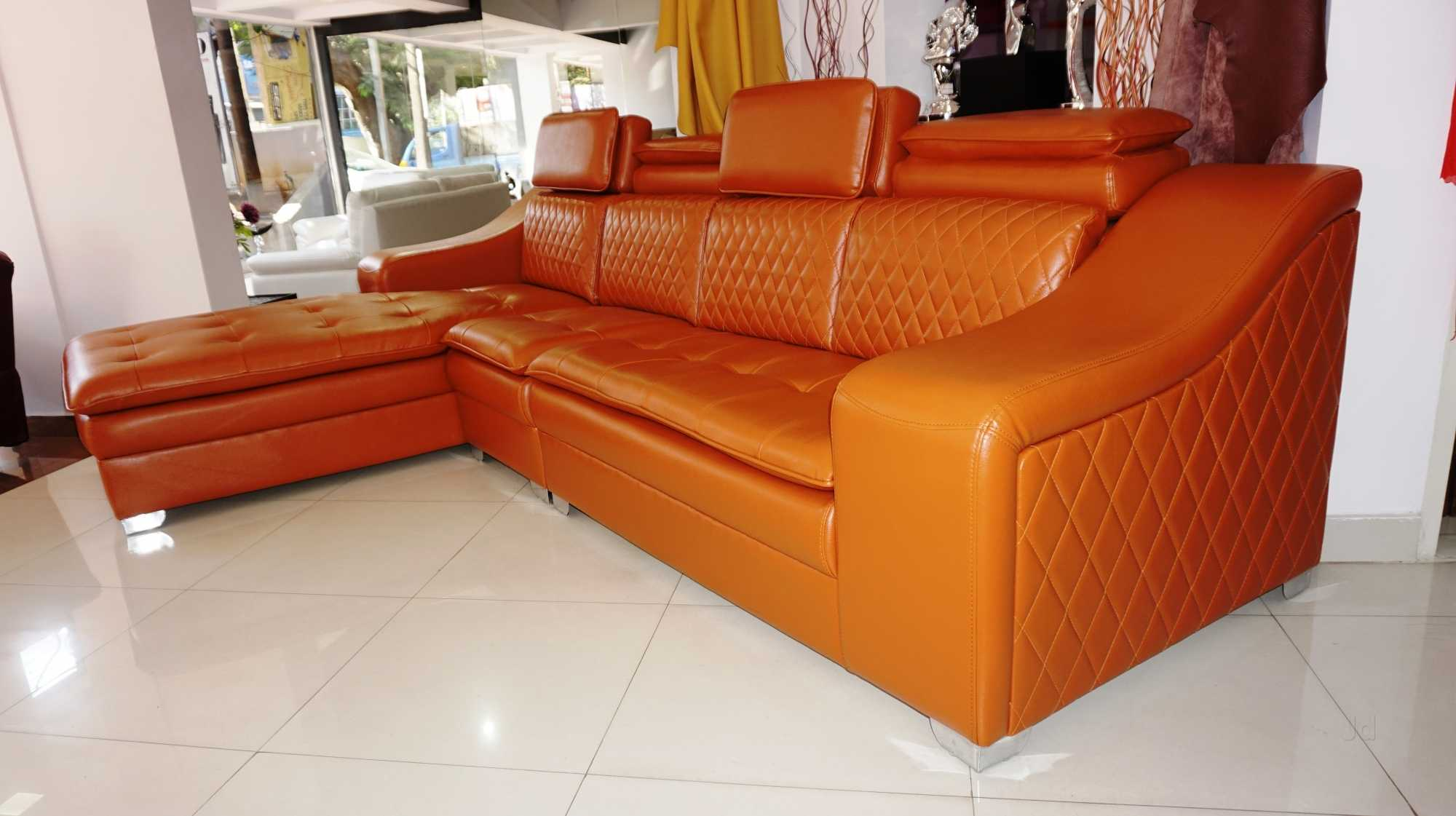 Top 100 Furniture Manufacturers In Bangalore Justdial