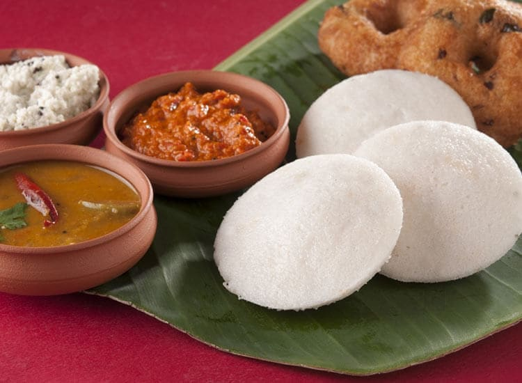 Best egg dosa in bangalore dating