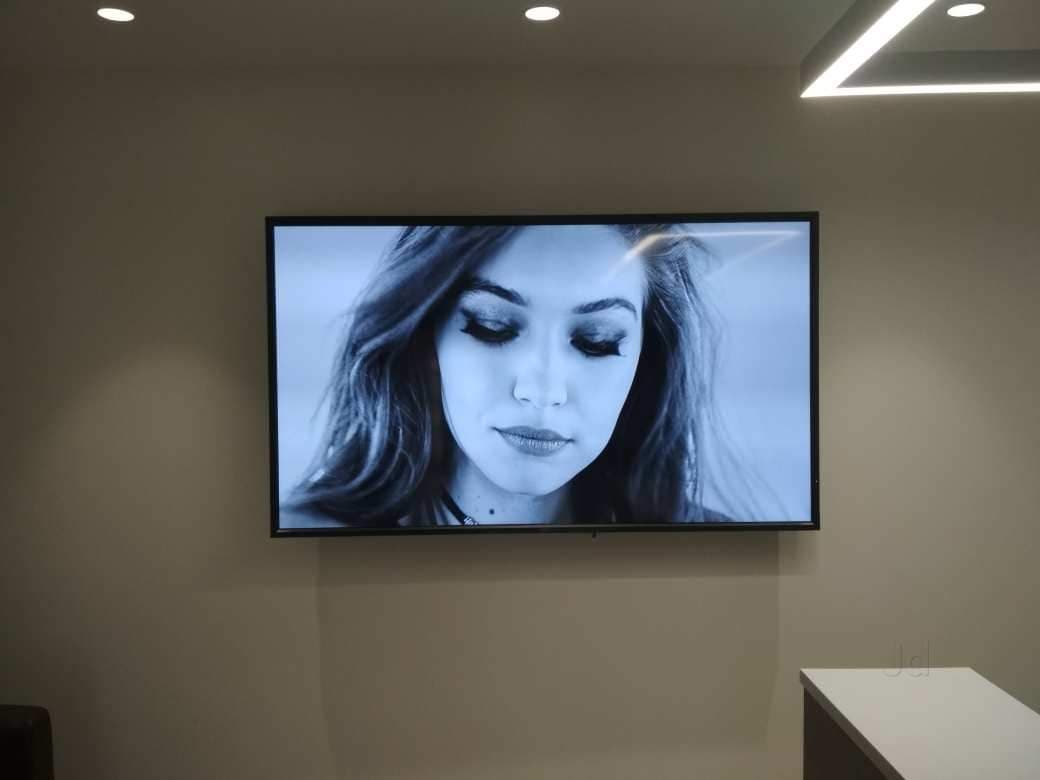 Lcd Tv Stand Designs Bangalore : Top lcd tv stand dealers in bangalore best lcd television stand