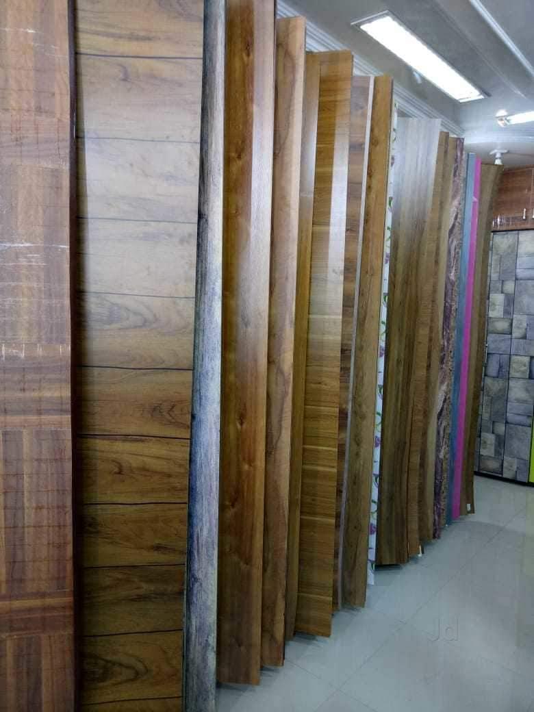Top 100 Pvc Door Dealers in Rajajinagar - Best Poly Vinyl Chloride