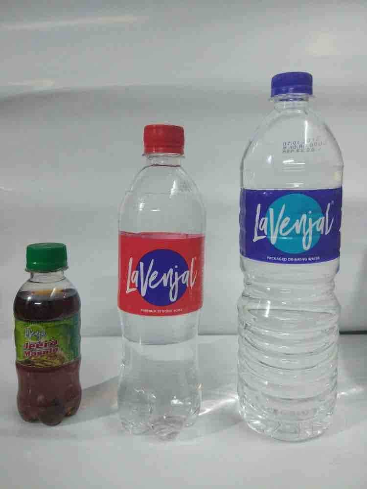 6f8f481116 Top 100 Mineral Water Manufacturers in Bangalore - Justdial