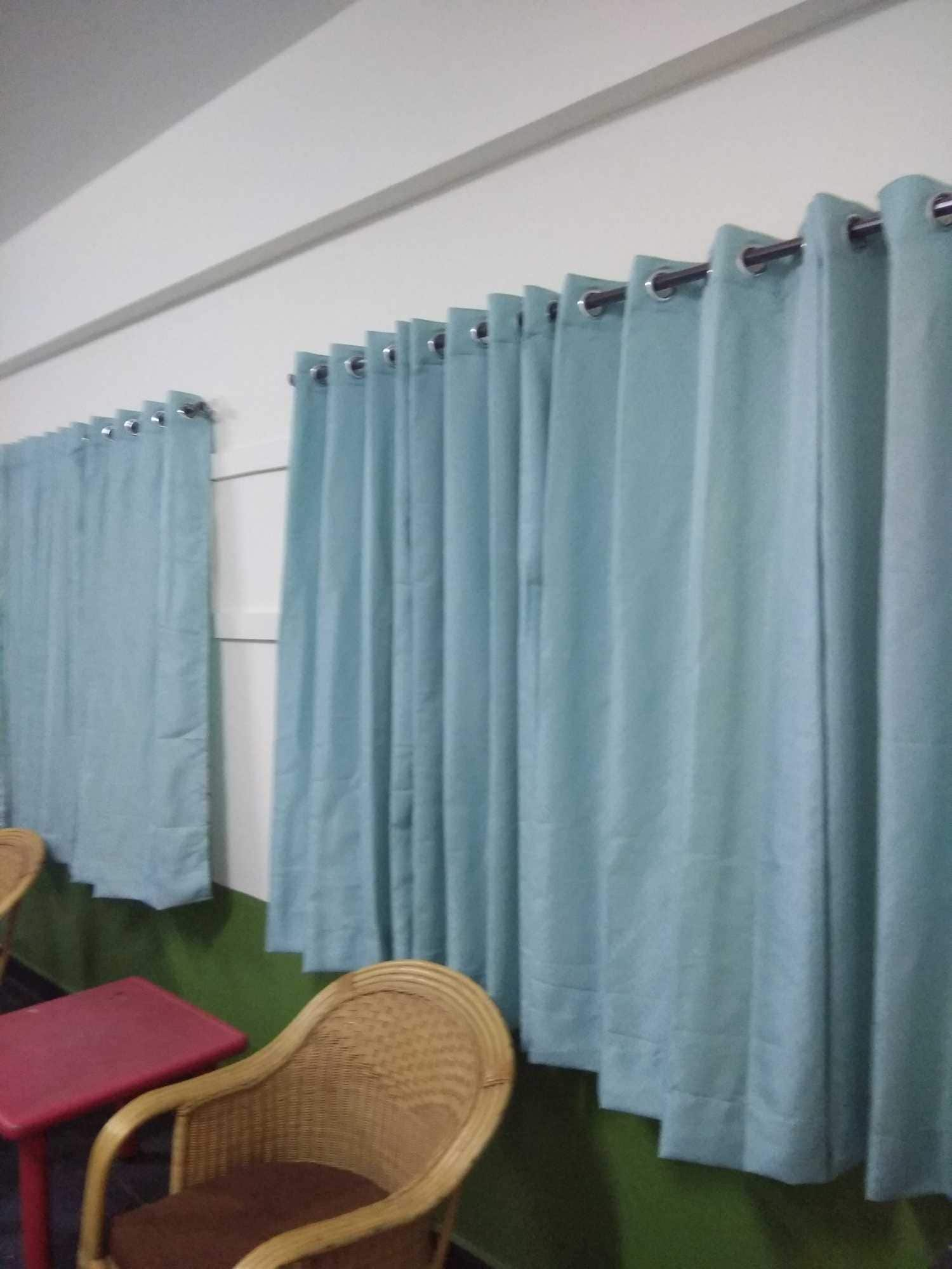 Top 9 Curtain Rod Manufacturers In Whitefield Bangalore Justdial