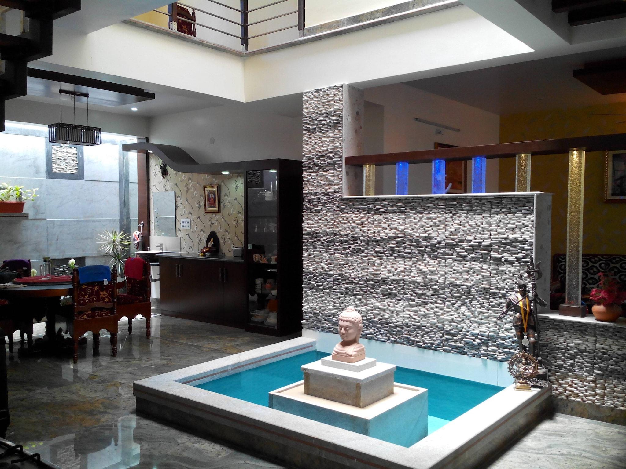 Ashirvad Interiors Sarjapur Road Interior Designers In Bangalore Justdial