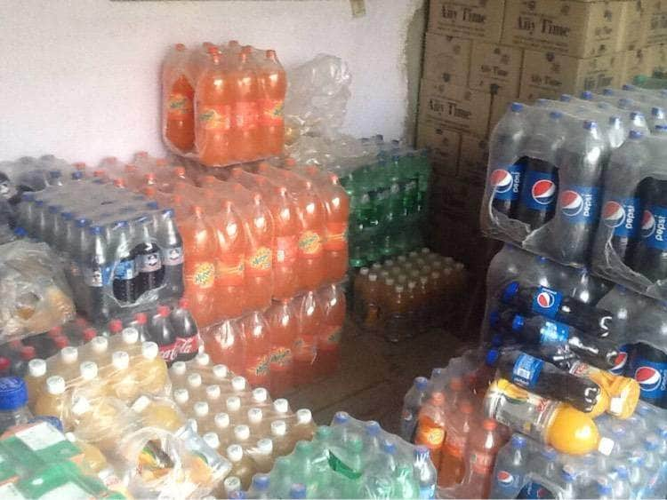 Top 50 Pepsi Soft Drink Distributors in Jp Nagar - Best Pepsi Soft
