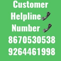 ola office number