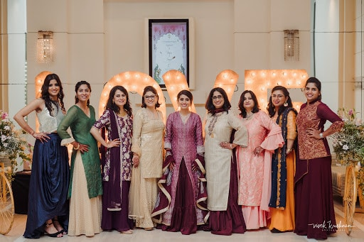 Vandana Raj Fashion Studio Frazer Town Fashion Designing Institutes In Bangalore Justdial
