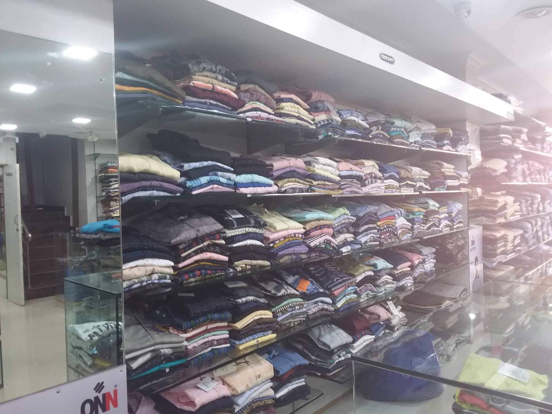 1592edcc1 Top 3 Gucci Gents Jeans Retailers in Bangalore - Best Gucci Gents ...