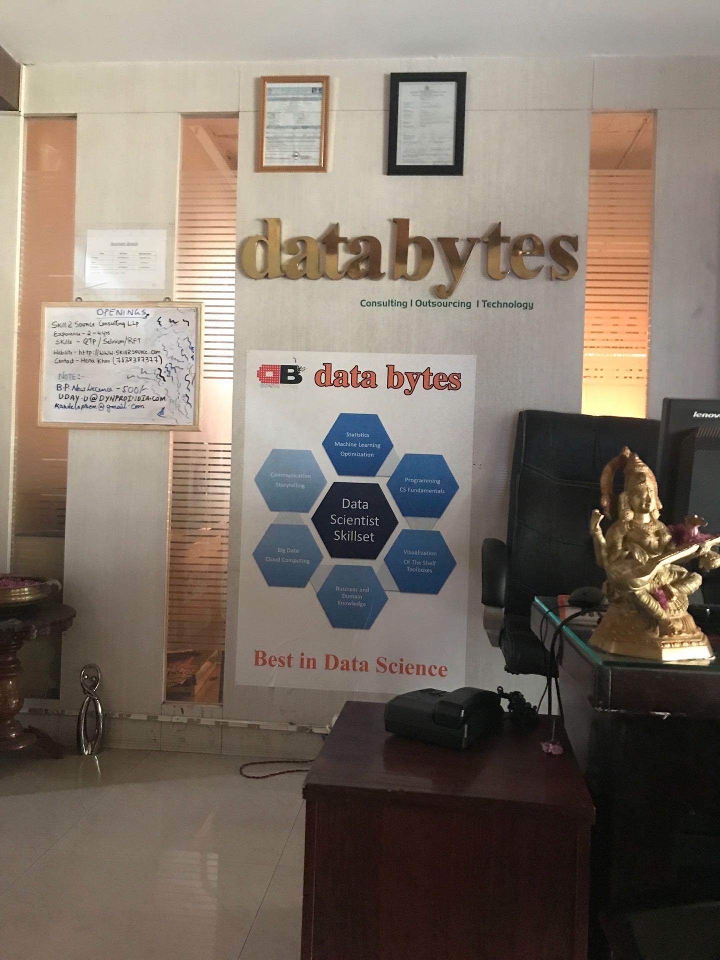 Desktop support engineer jobs in bangalore btm layout