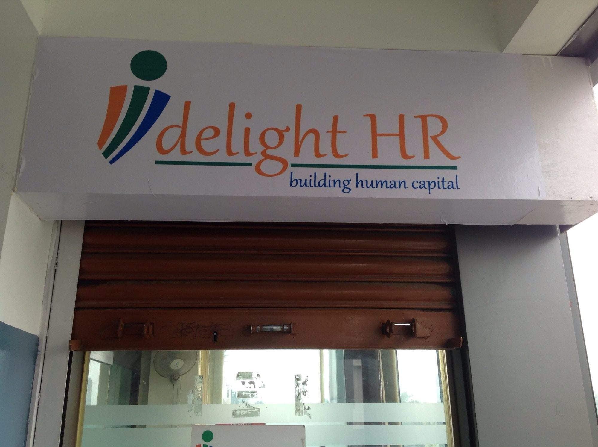 Adecco india headquartered in bangalore dating