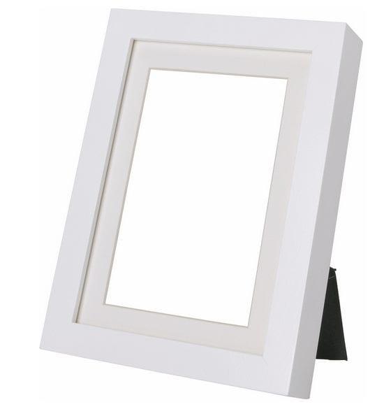 Top Digital Photo Frame Wholesalers in Commercial Street - Best ...