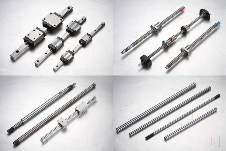 Top Thk Linear Motion Guide Dealers in Bangalore - Best Thk Linear