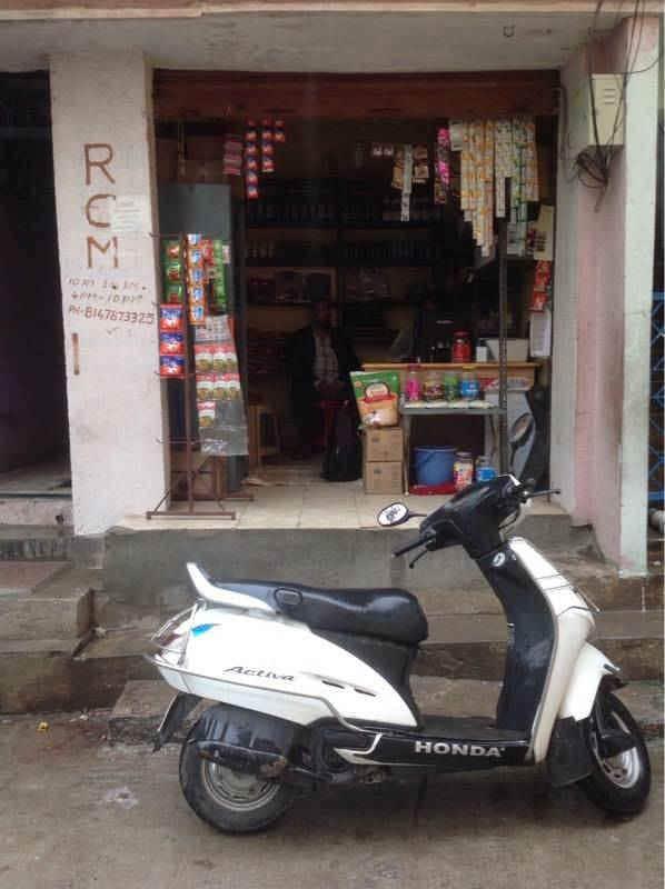 Top Rcm Soap Distributors in Bangalore - Best Rcm Soap