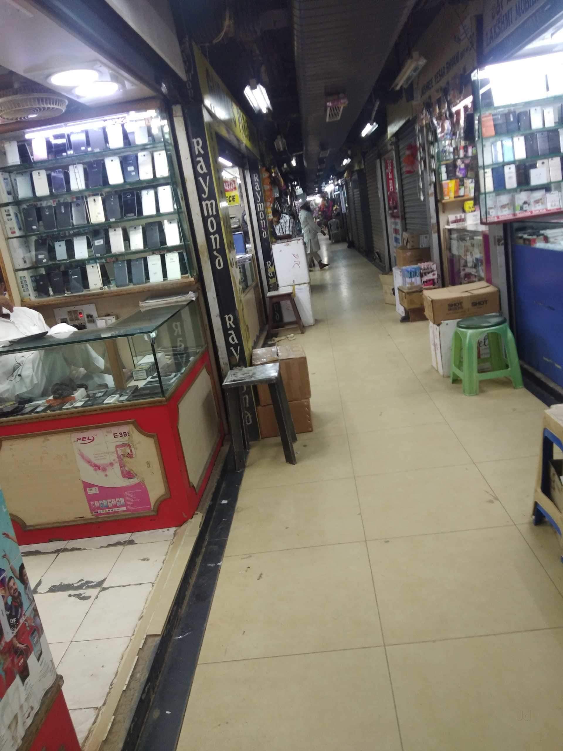 Top Mi Phone Stores in Konanakunte - Best Mi Mobile Phones