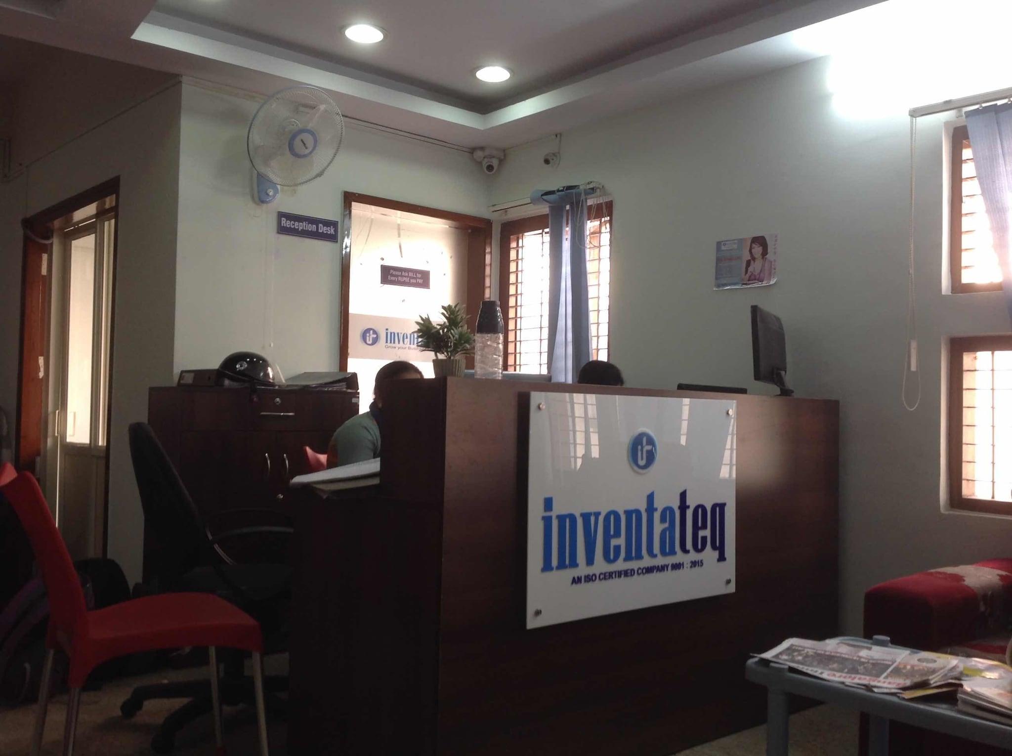 top digital marketing training institutes in marathahalli best