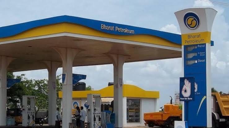 Fuel Near Me >> Top 24 Hours Petrol Pumps In Whitefield Best 24 Hours Petrol Bunks