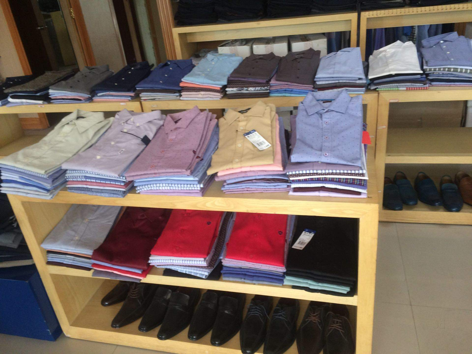 Top Austin Reed Casual Shirt Retailers In Jp Nagar 7th Phase Best Austin Reed Casual Shirt Retailers Bangalore Justdial