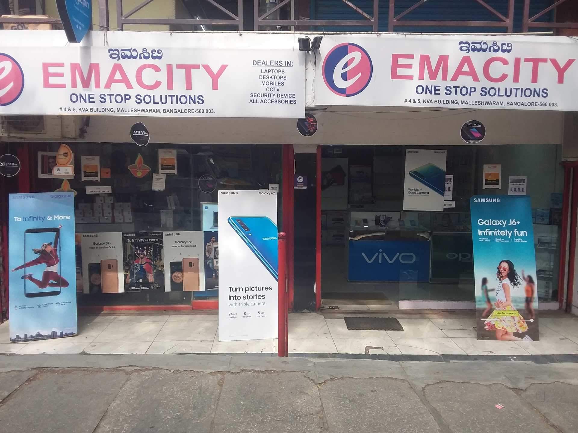 Top 10 Jio Mobile Phone Dealers in Rajajinagar - Best Jio