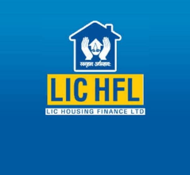 Lic Housing Finance Ltd Richmond Circle Finance Companies In Bangalore Justdial