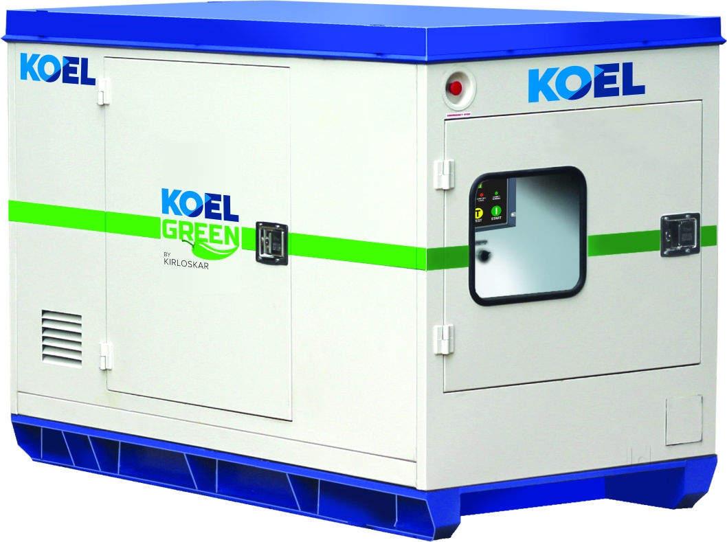 Top 100 Kirloskar Generator Dealers in Bangalore - Best Kirloskar