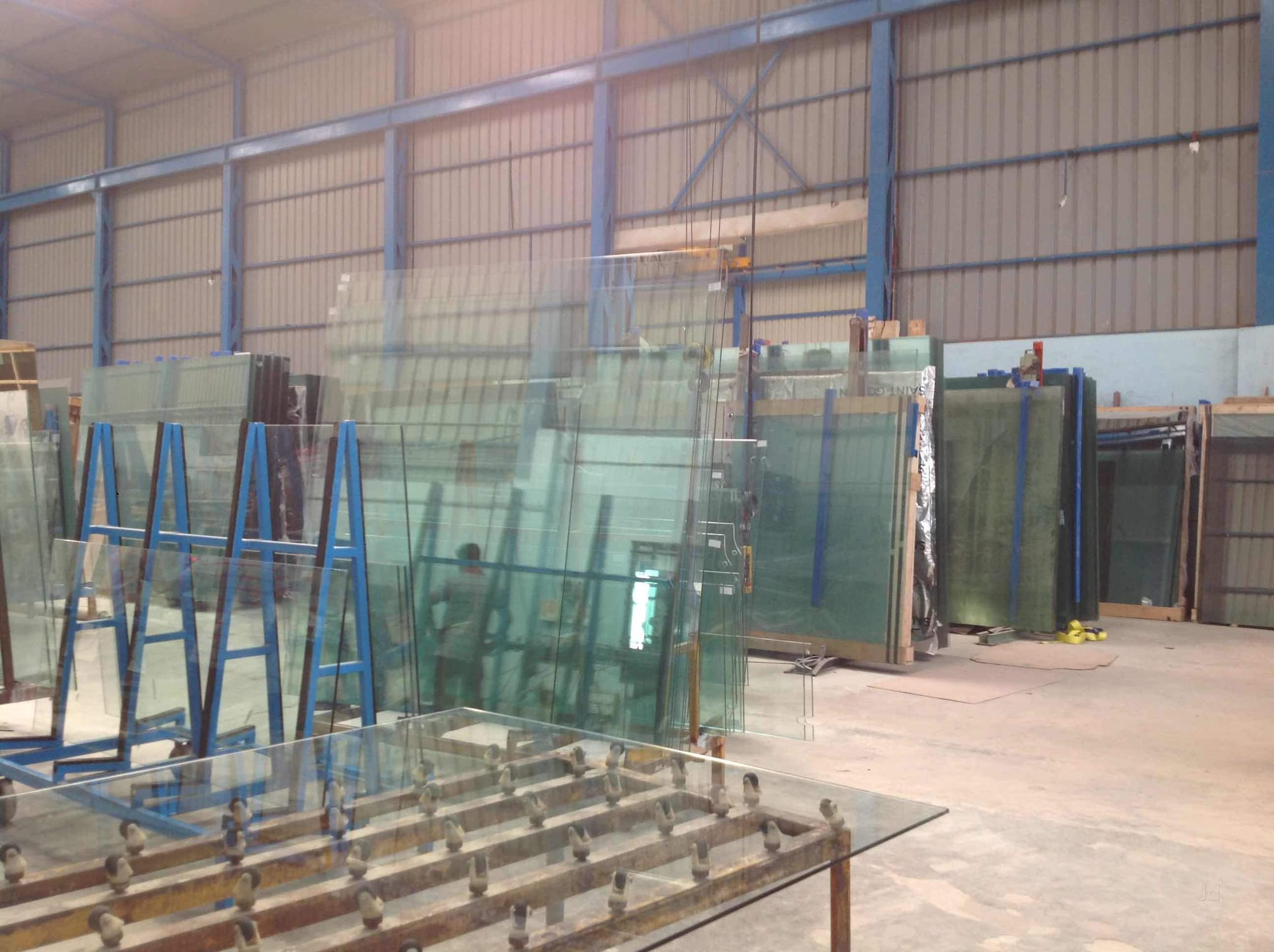 ad2231f6d01 Top 100 Toughened Glass Manufacturers in Bangalore - Justdial