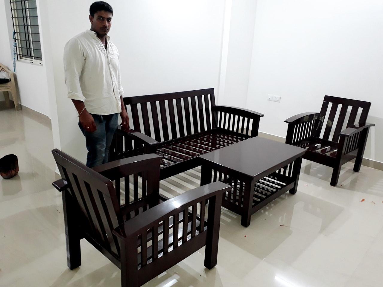 jd institute of interior designing bangalore pin