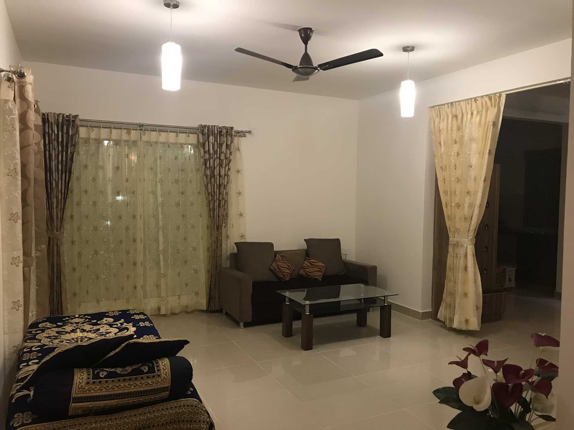 top 30 curtain dealers in jayanagar best readymade curtain rh justdial com