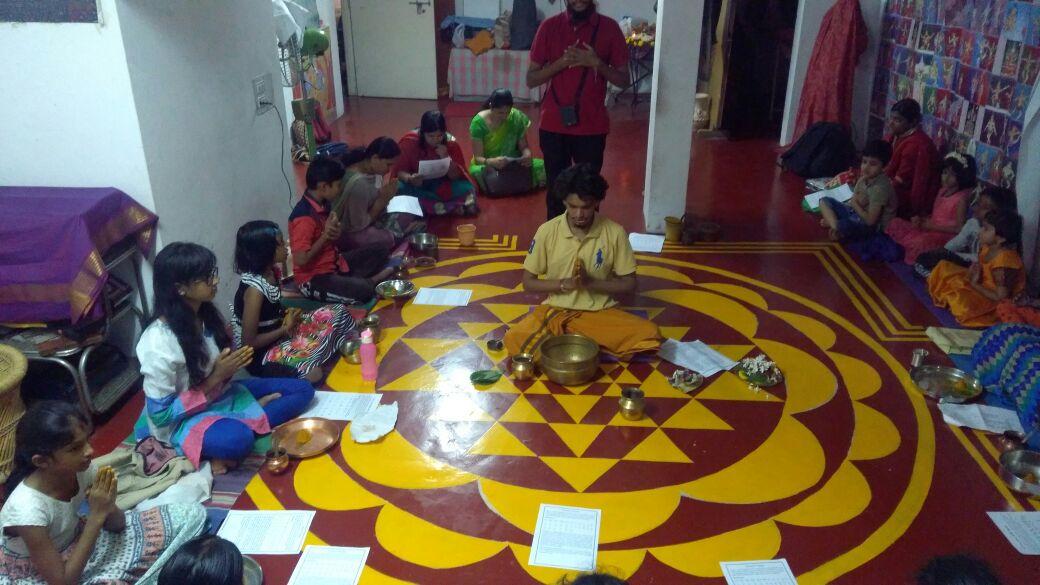 Top 30 Sanskrit Shloka Classes in Bangalore - Justdial