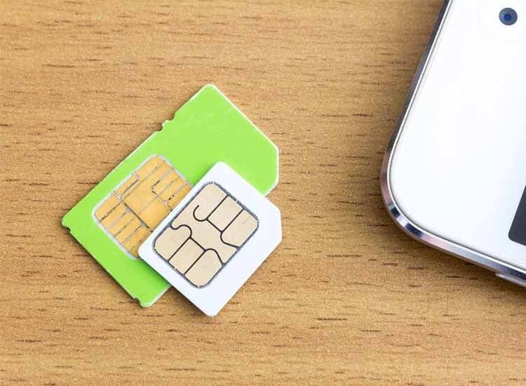 Top One World International Mobile Phone Simcard Distributors in